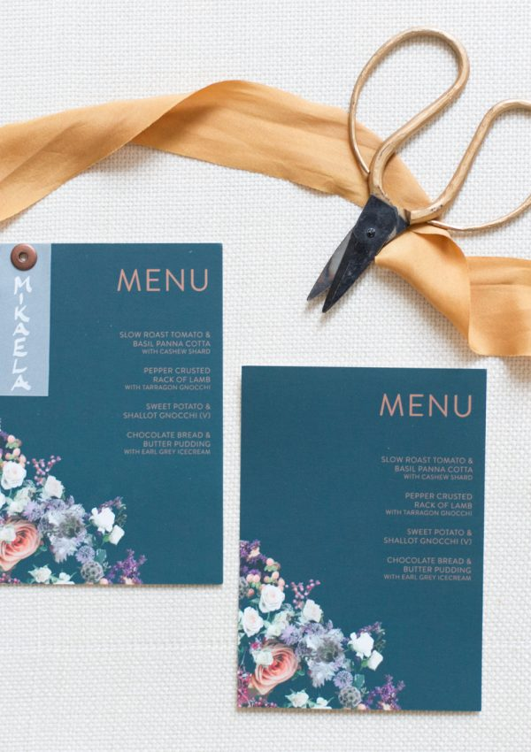 Green gifting: eco-friendly wedding gifts from guests