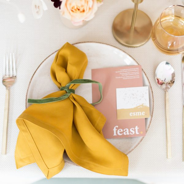 Green Gifting: Eco-friendly Valentine's Gifts