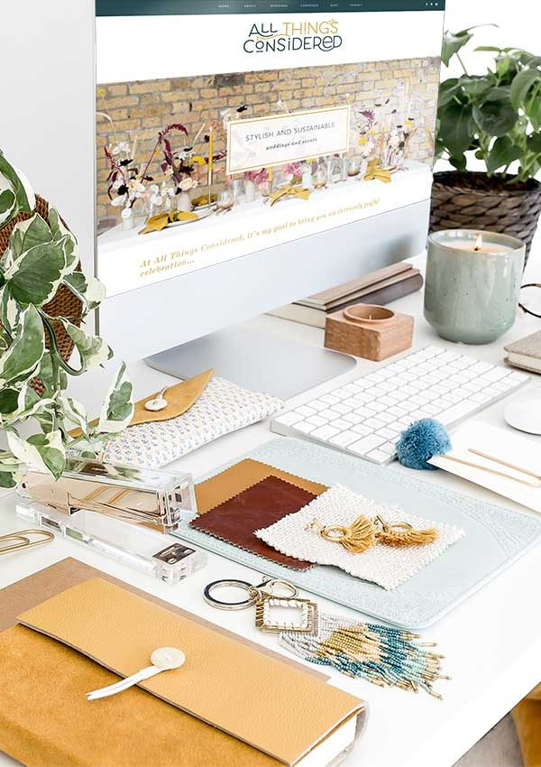 How to deal with wedding planning stress
