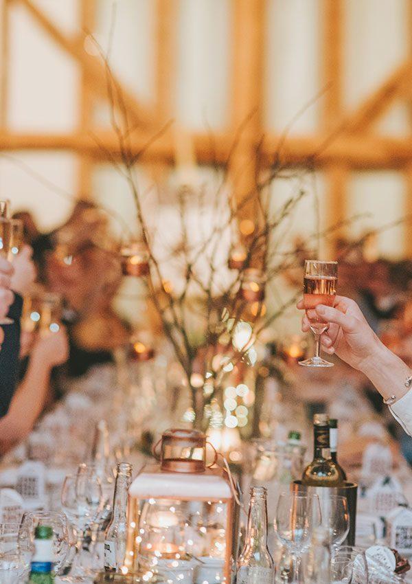 How to write a joint wedding speech